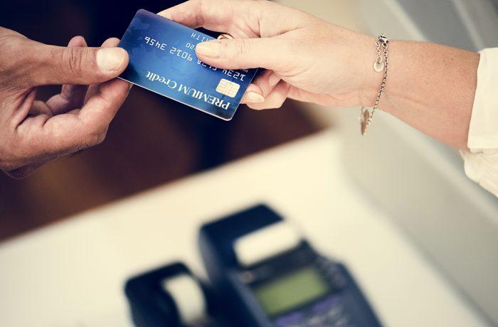 Les conditions imposées par la banque pour l'octroi d'un crédit