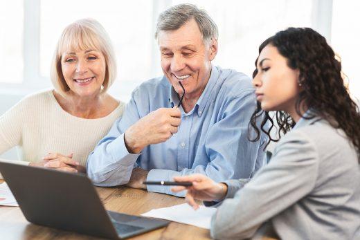 Informations sur le fichage crédit bancaire