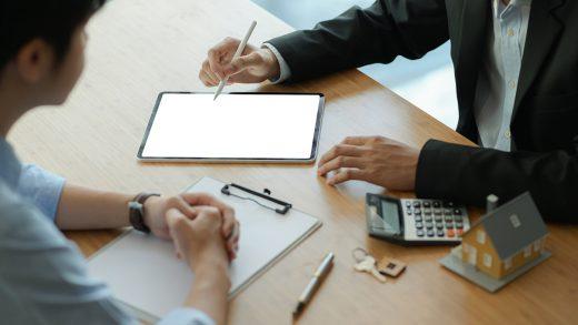 Comment faire un prêt pour une personne en difficulté ?