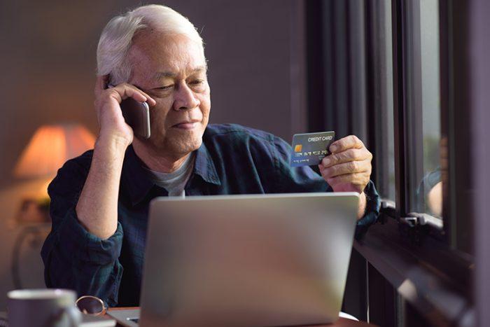 Faire un prêt après 60 ans, est-ce possible ?