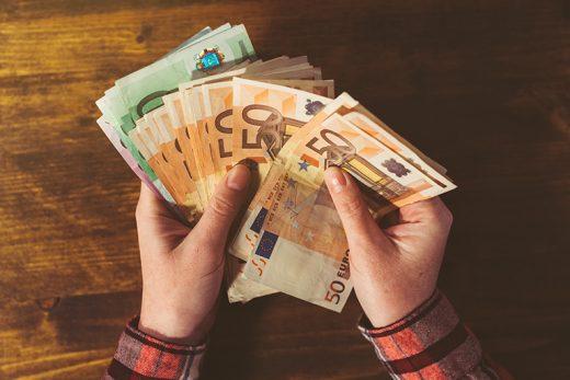 Que faut-il savoir concernant le remboursement anticipé d'un prêt ?