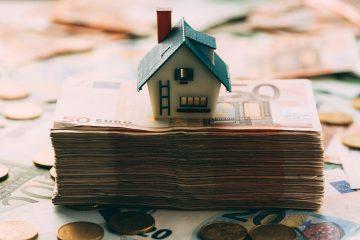 Tout savoir sur le crédit d'investissement