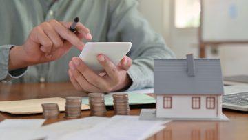 Tout ce que vous devez savoir sur le prêt personnel
