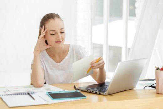Autofinancement : les différentes possibilités de financement