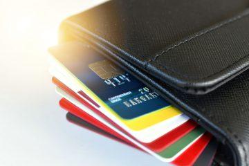 Comment éviter les dettes de cartes de crédit ?