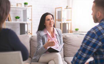 Conseils pour l'obtention d'un prêt personnel