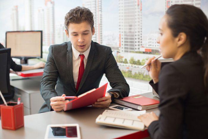 Evaluez votre capacité d'emprunt