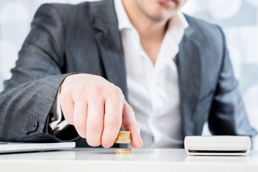 Crédit rapide en ligne pour un besoin d'argent immédiat