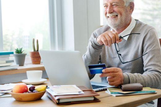Obtenir un prêt sur la sécurité sociale