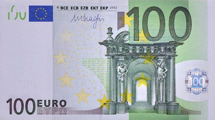 Crédit rapide de 100 euros