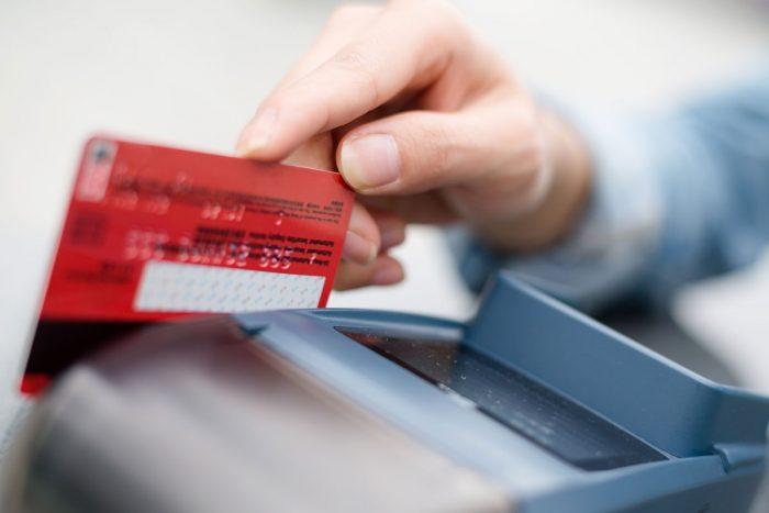 Comment obtenir un micro crédit ?