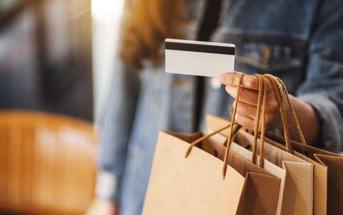 Prêt consommation : comment trouver le prêt adapté ?