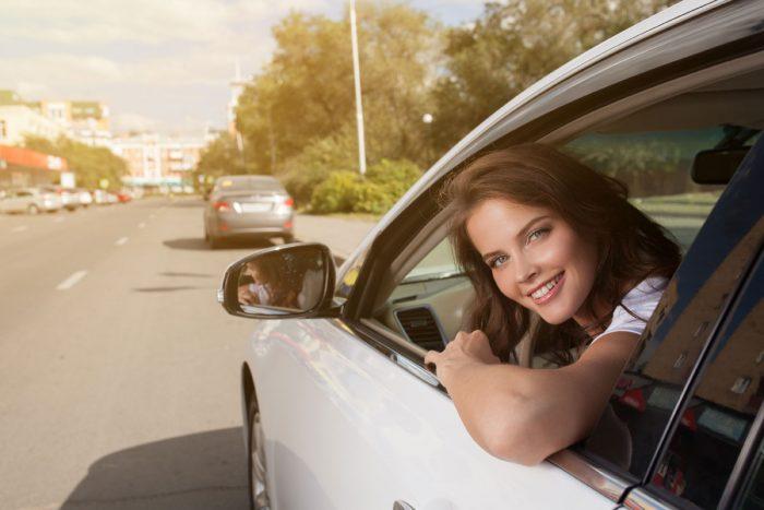 Contracter un prêt pour le permis de conduire
