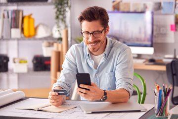 Obtenir un prêt rapide sans enquête de crédit