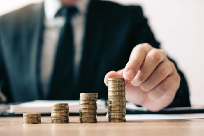 Obtenir un crédit rapide en ligne