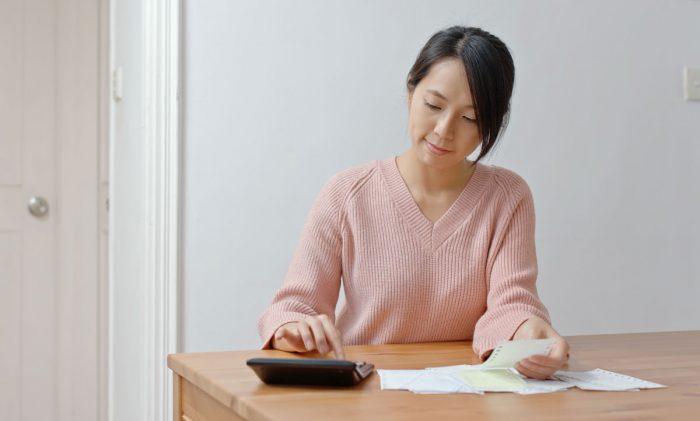 Obtenir un crédit rapide sans fiche de paie
