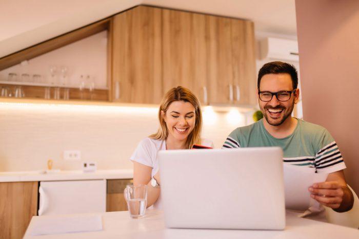 Astuces pour trouver un prêt au meilleur taux