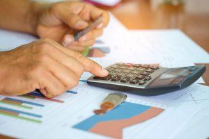 Obtenir un prêt à un taux réduit