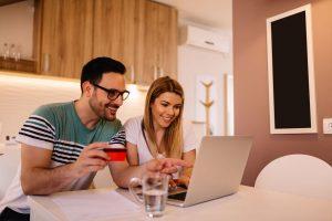 Conseil pour se débarrasser rapidement d'un prêt