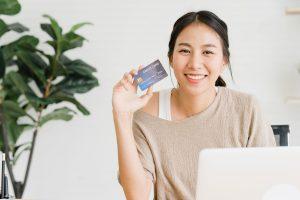 Tout savoir au sujet d'un prêt