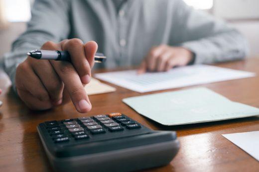 Pourquoi comparer les offres de prêt ?