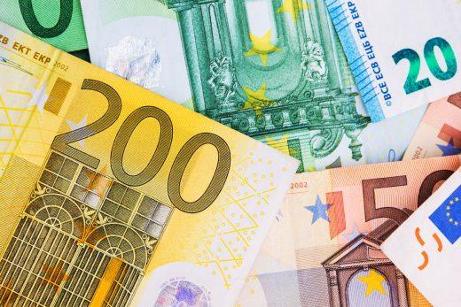Obtenir un crédit rapide de 200 euros