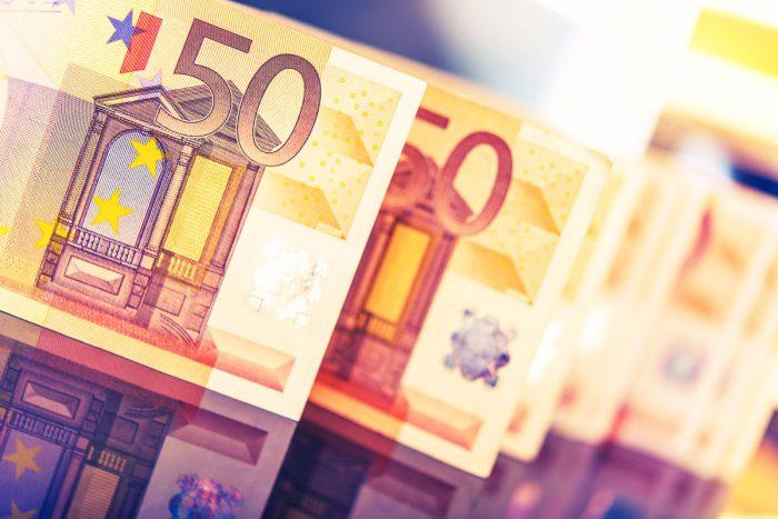 Obtenir un crédit rapide de 2 000 euros