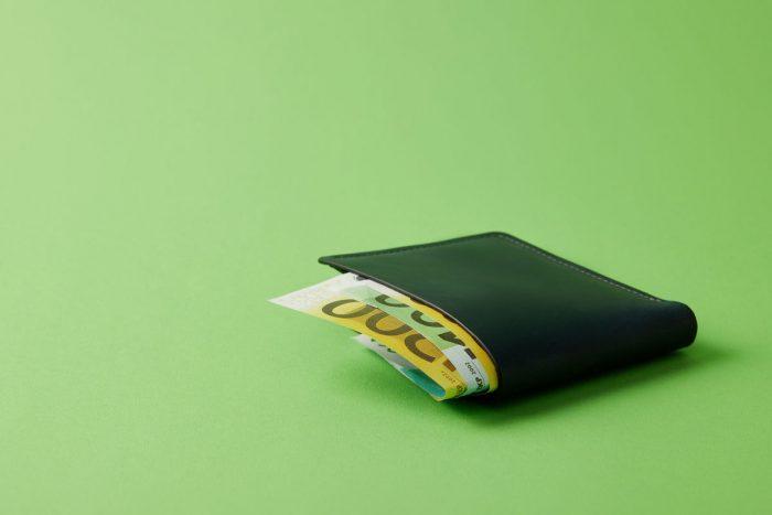 Obtenir un crédit rapide de 500 euros