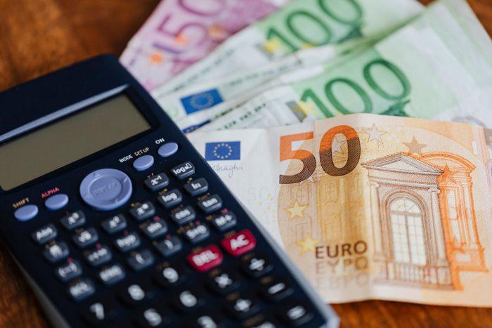 Emprunter un crédit rapide de 600 euros
