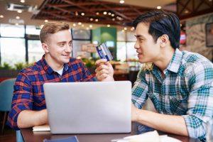 Choses à savoir avant de faire un prêt