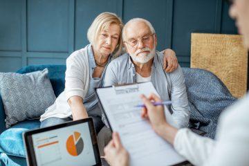 Ce que vous devez savoir avant de faire un prêt