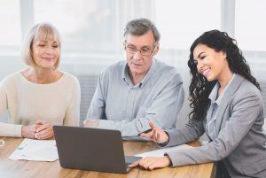La garantie personnelle lors de l'octroi d'un prêt