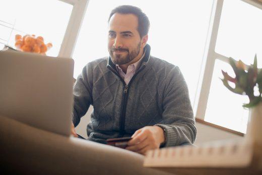 Négocier un prêt sans justificatif
