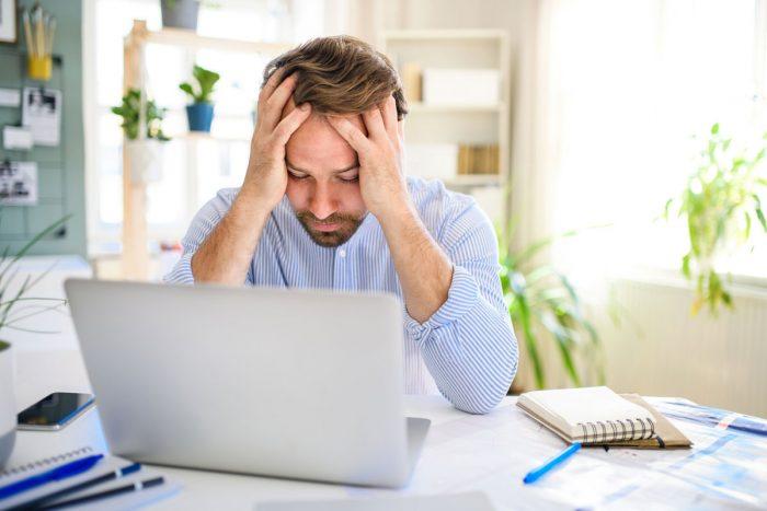Demande de prêt refusée partout : que faire ?