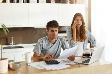 Obtenir un prêt sans être en CDI