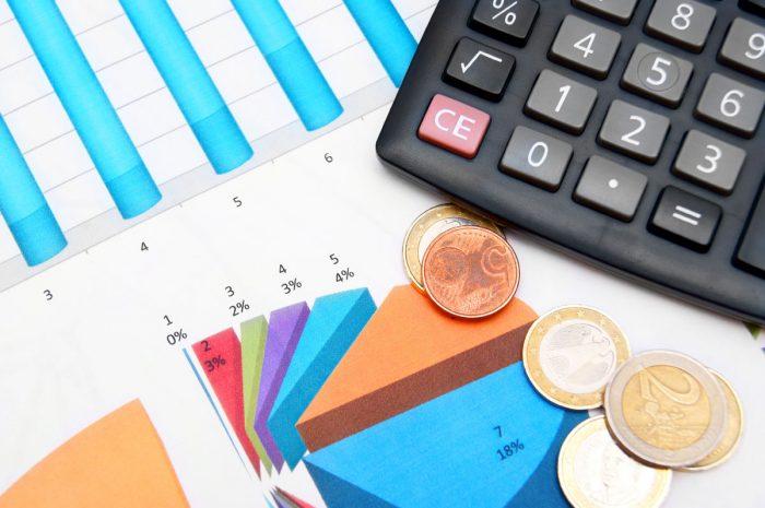 Tout savoir sur le taux d'intérêt fixe et le taux d'intérêt variable